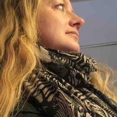 MASSAGE BERGEN ESCORTS IN NORWAY